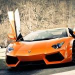 hire a cheap car in Nice